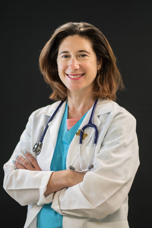 Dr. Hess
